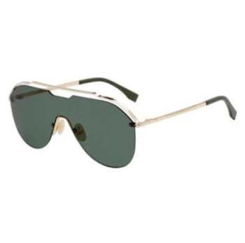 Fendi Ff M 0030/S Sunglasses